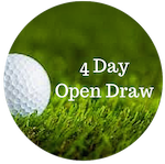 4 Day Open Draw
