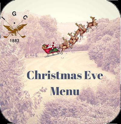 christmas-eve-menu igc