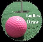 ladies-draw