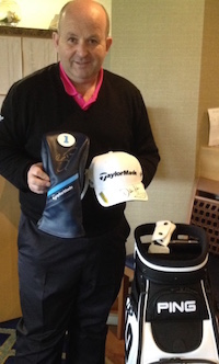 mel-with-ryder-cup-prizes-200