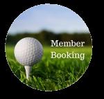 Member Booking