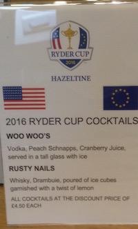 ryder-cup-cocktails-400