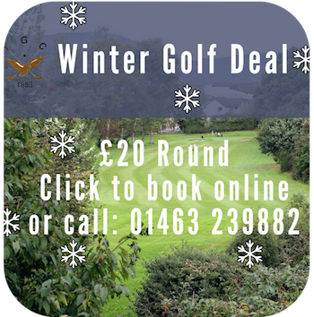 winter-golf-deal