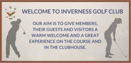Inverness-Golf-Club-Mission-Statement-