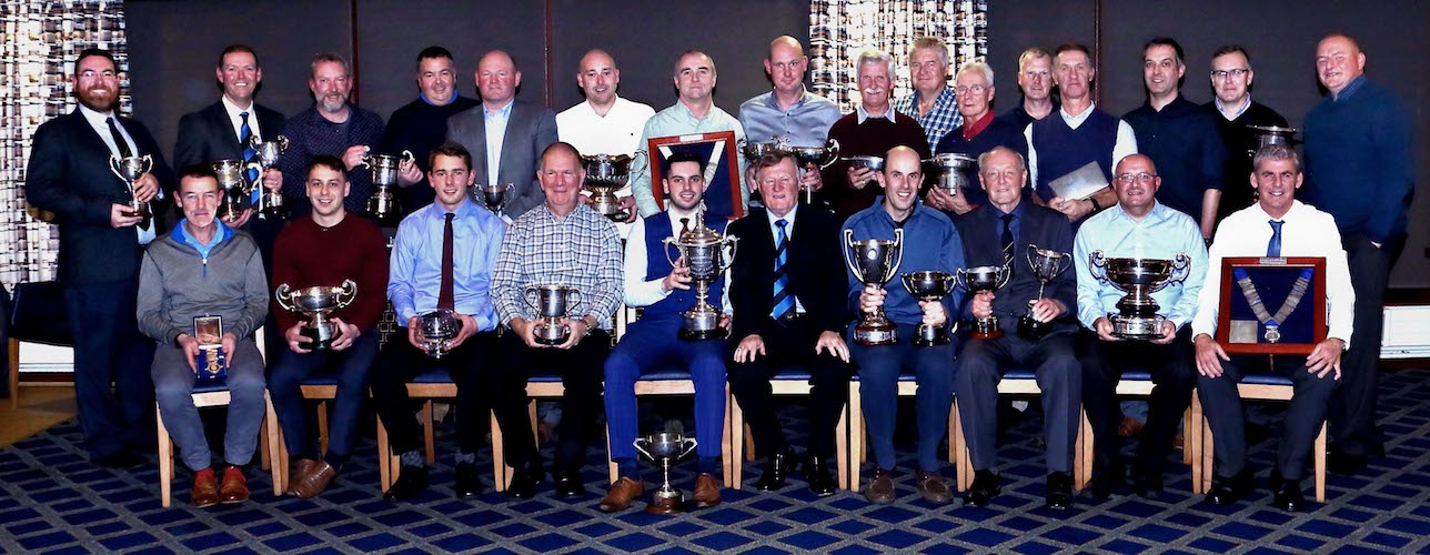 IGC gents prizes annual awards 2018 1288 500