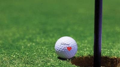 IGC 2019 Valentines - Inverness Golf Club
